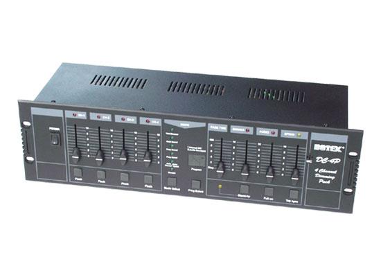 Controller zu Compact Light Image