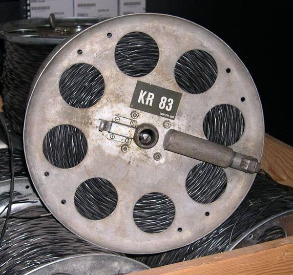 ELA Kabel Image