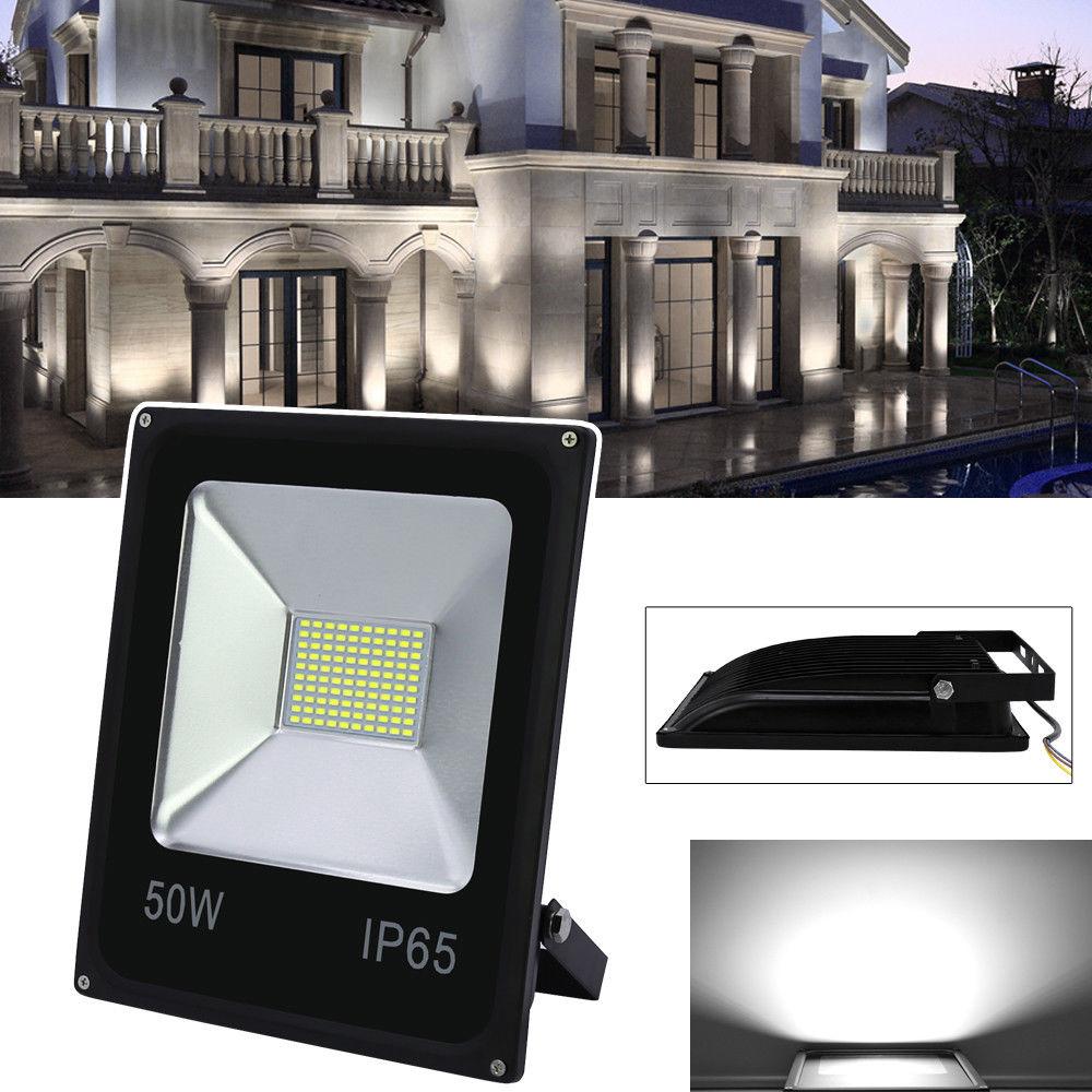 LED Fluter Image